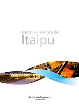 capas_0000s_0035_2011-06-15 00.01.48