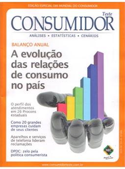 capas_0001s_0086_consumidor