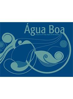 capas_0001s_0107_aguaboa