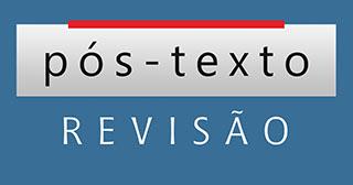 logo_320px